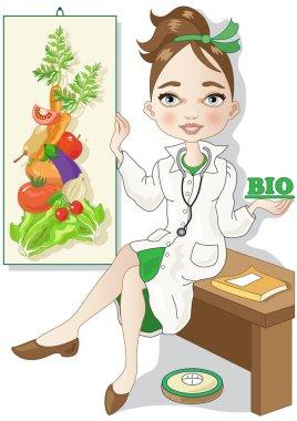 Bio Dieting