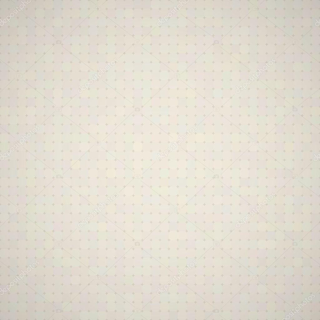 Light beige background .