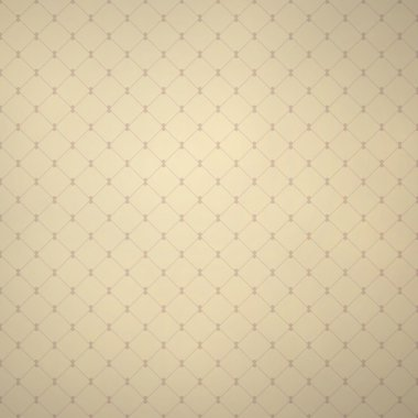 Light beige background.