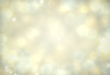 Abstract vector beige background with shine.