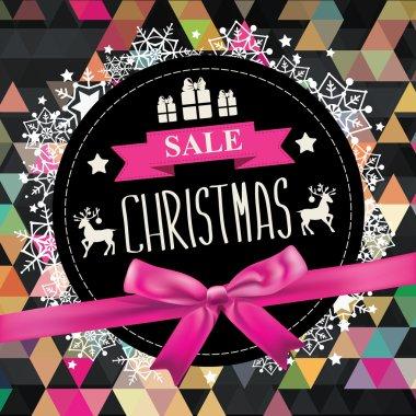 Poster Christmas Sale