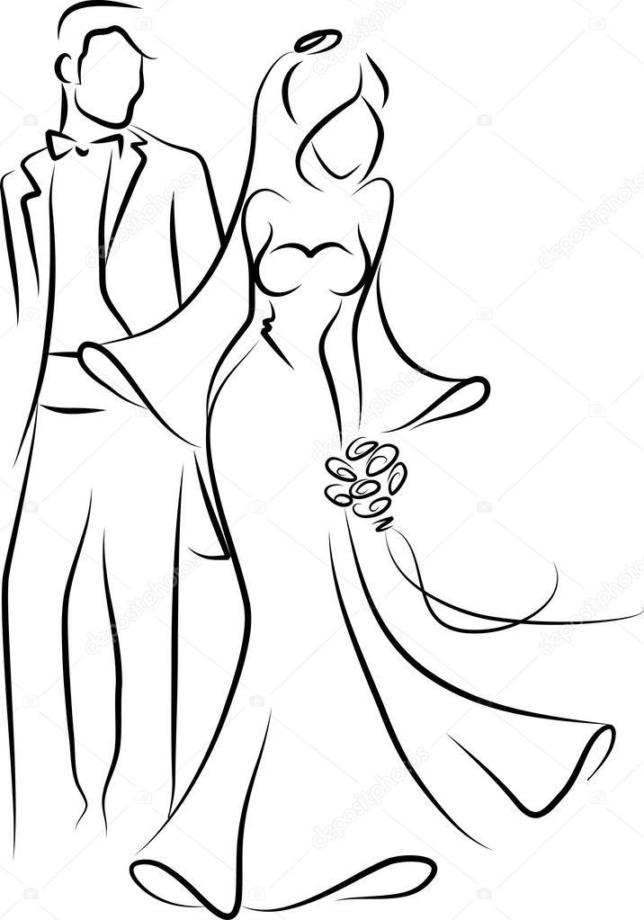 Standard Wedding Invitation Size as nice invitations sample