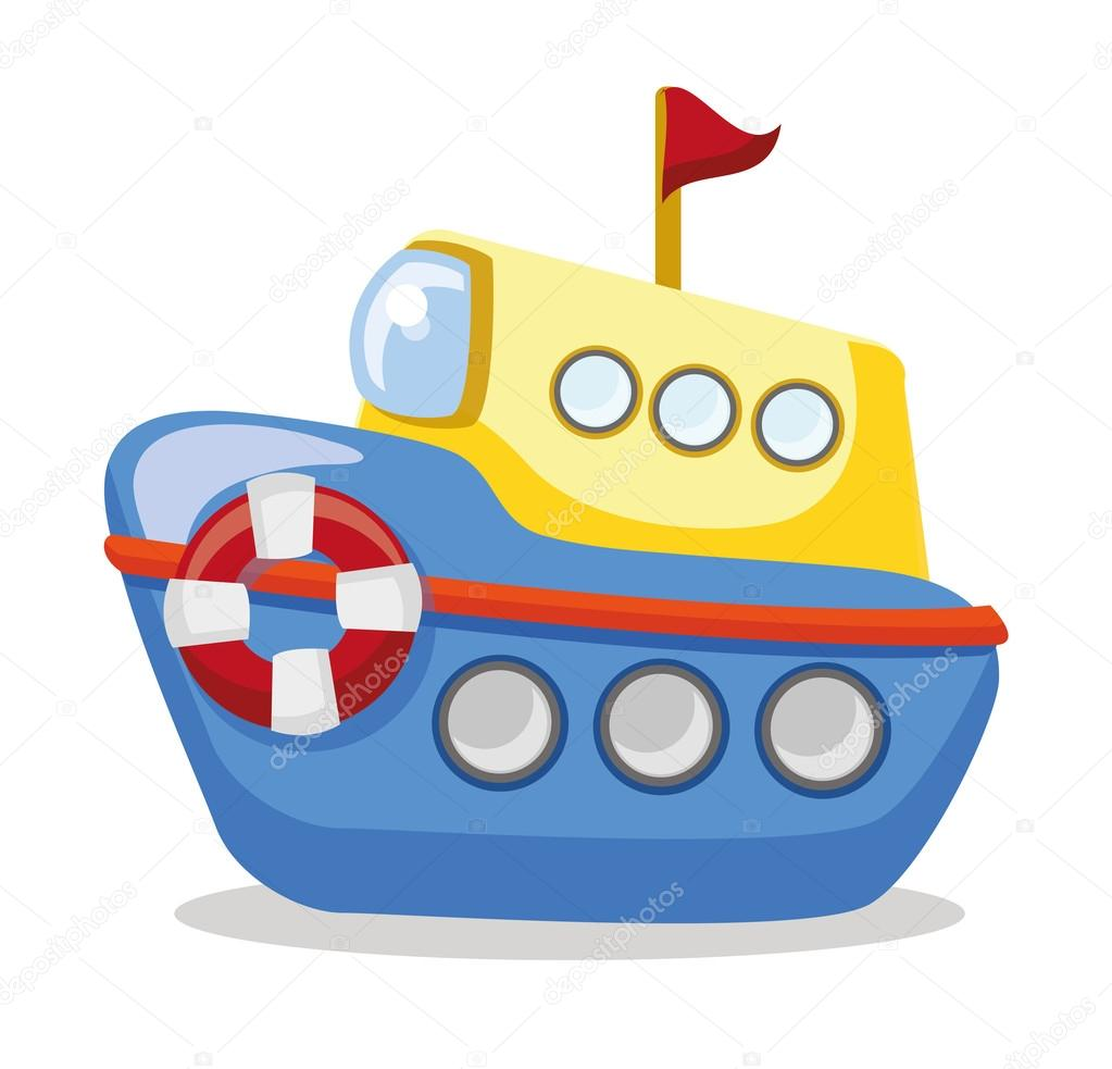 u5361 u901a u8239  u56fe u5e93 u77e2 u91cf u56fe u50cf u00a9 virinaflora 49227153 cruise ship clipart images cruise ship clipart png