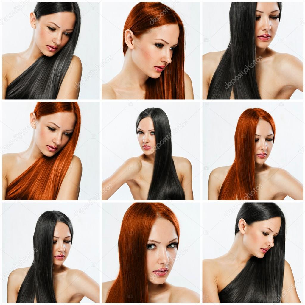 Şapkalara göre hangi saç modeli kullanılır