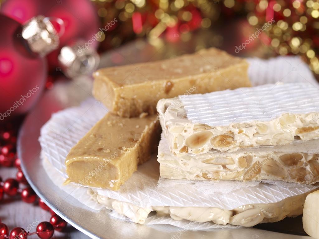 Dolci Natalizi Spagnoli.Fotografie Di Natale In Spagnolo Dolci Di Natale Spagnolo