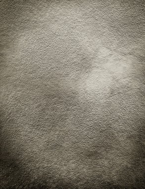 Grunge Wall Stucco Texture, Macro Closeup