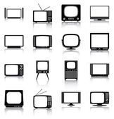 Photo Televisions