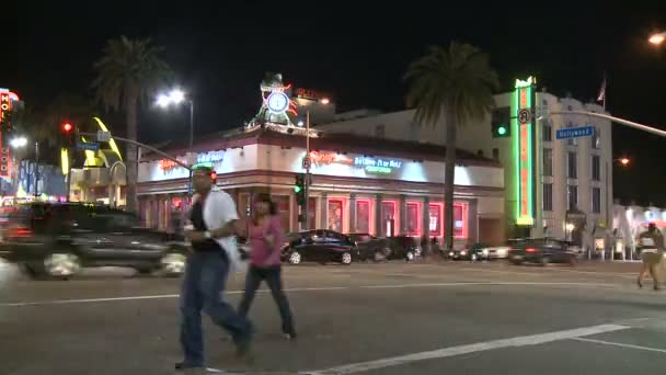 Hollywood Los Angeles-i
