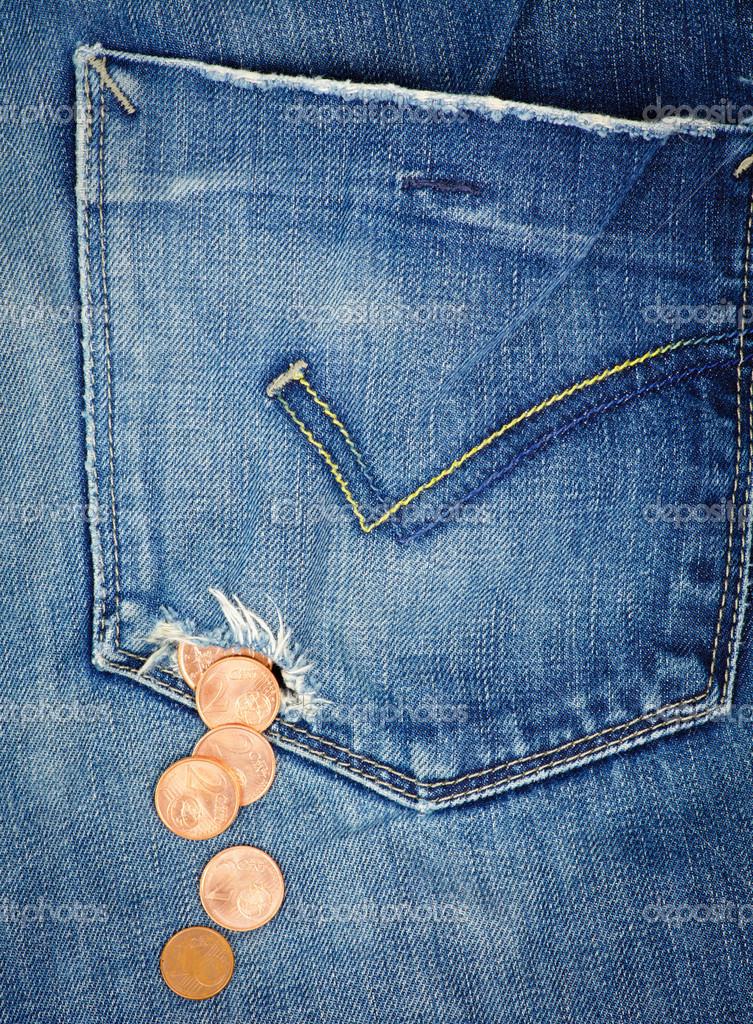 картинки дырявый карман когда-то