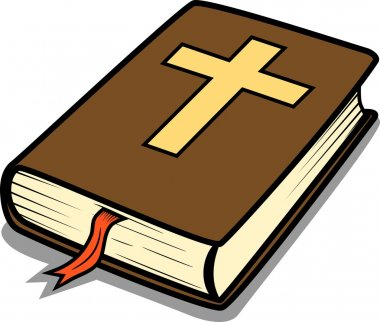 Holly Bible