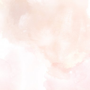 Pink grunge background painting texture