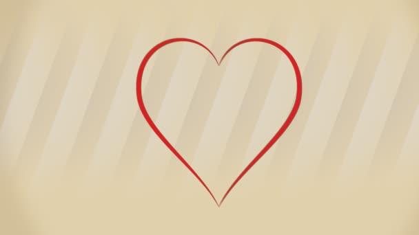 Boldog Valentin nap - minden amire szükséged a szerelem