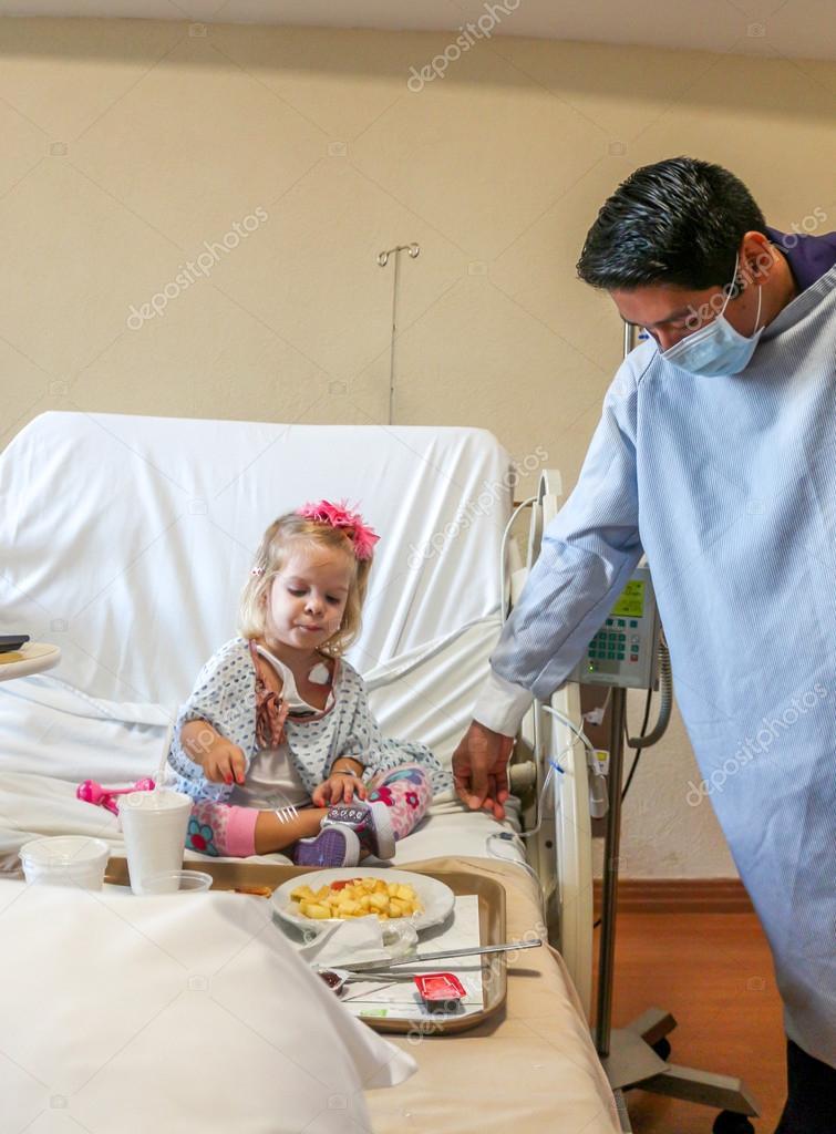Hospitalizada Niña Hospitalizada Niña Niña Hospitalizada Niña Niña Hospitalizada Hospitalizada Hospitalizada Hospitalizada Niña Niña Niña AI75pq