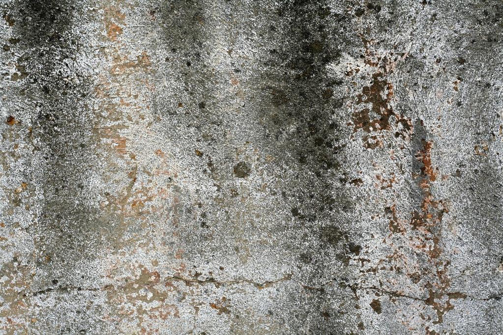 Sfondo muro danneggiato foto stock jokercasbah 13824005 for Carta da parati effetto muro rovinato