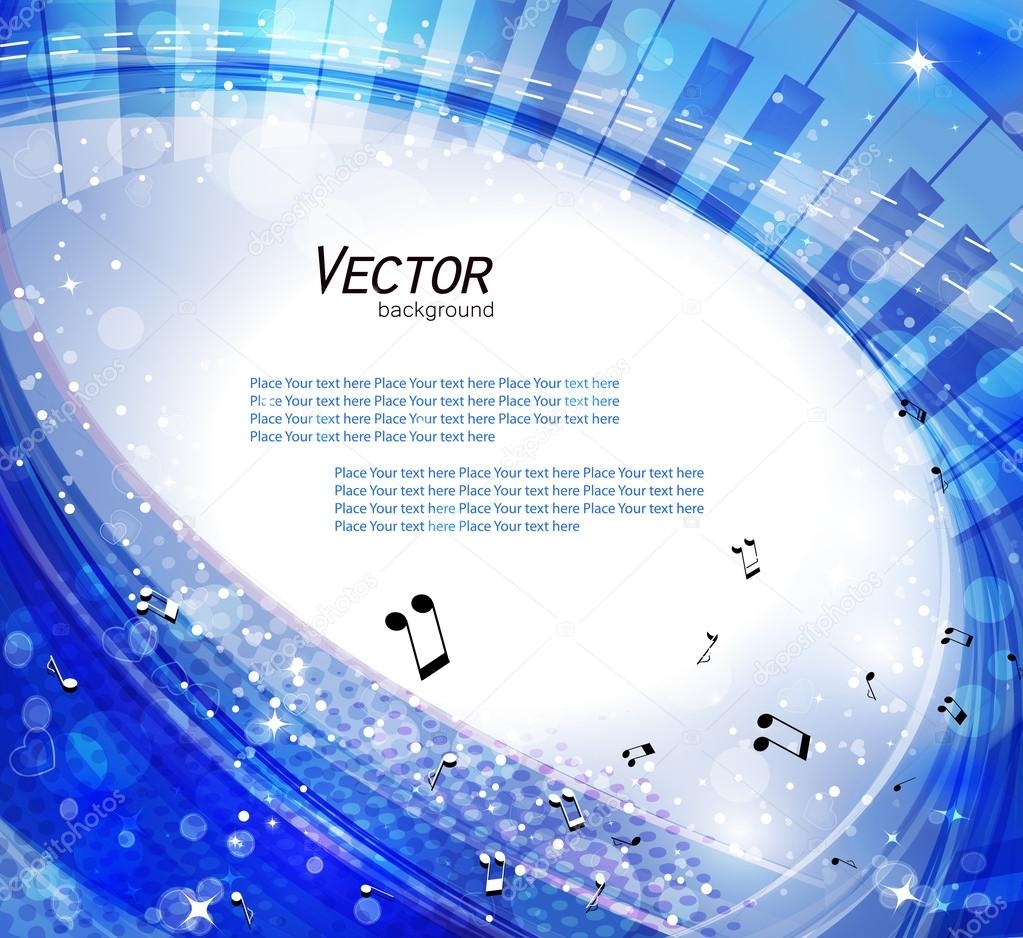 muzyka czaszki wektor - photo #7