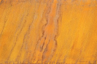 Metal Rusty Pattern