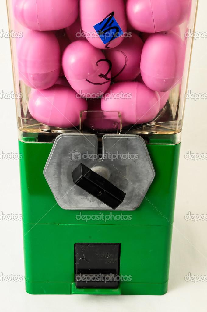 Игровые аппараты крейзи манки