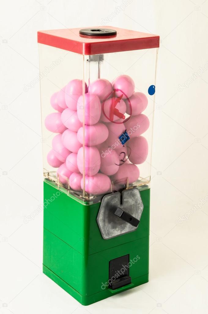 Игровые автоматы для андроида
