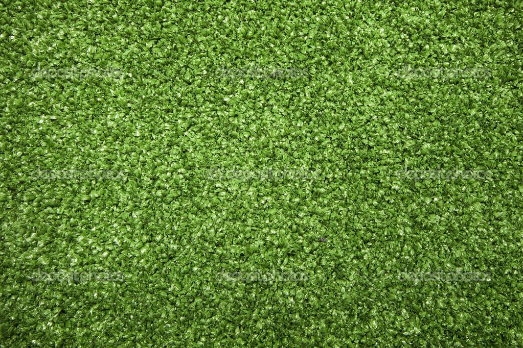 gazon artificiel prairie pelouse en plastique fond texture photographie madllen 14474565. Black Bedroom Furniture Sets. Home Design Ideas