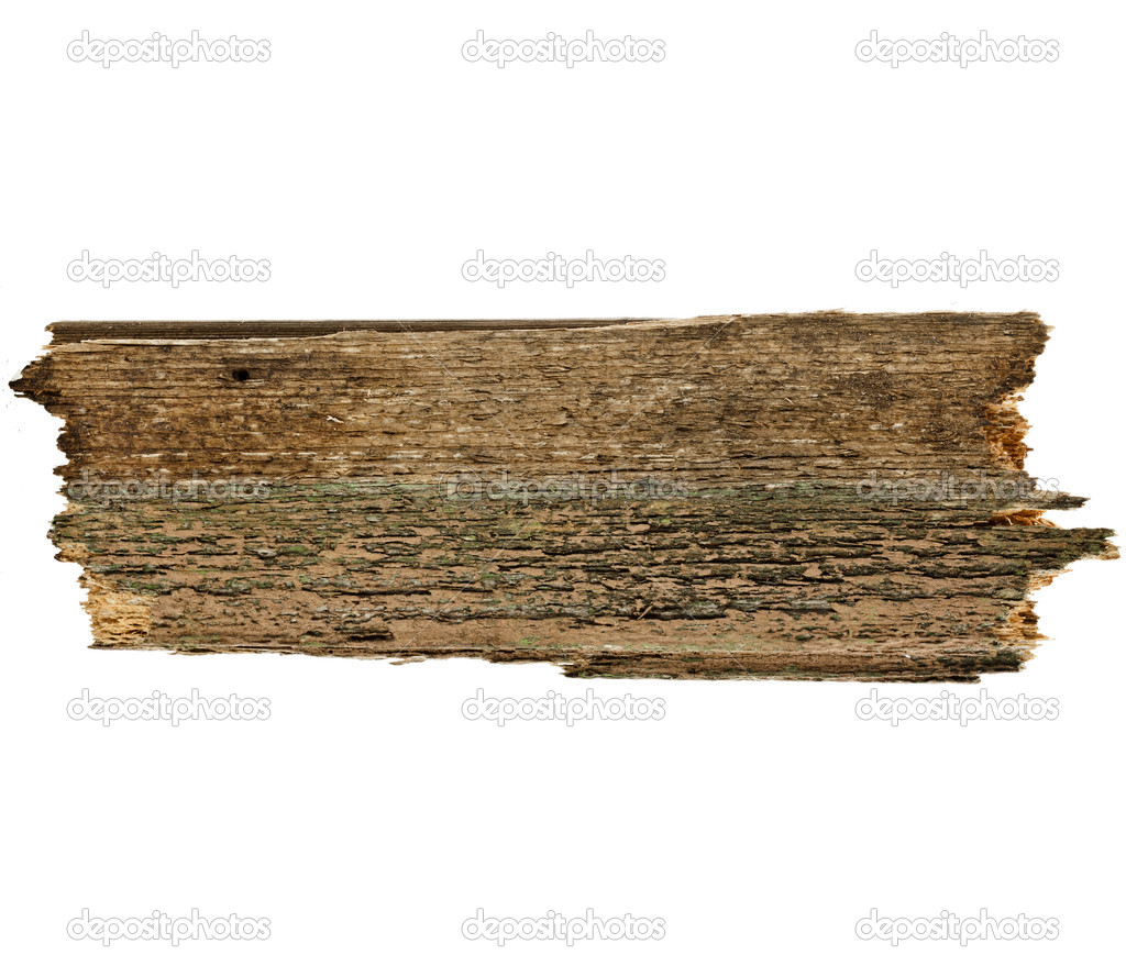 Old wood board plank surface stock photo madllen 41481147 for Vieille planche de bois