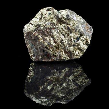 Chalkopyrite copper