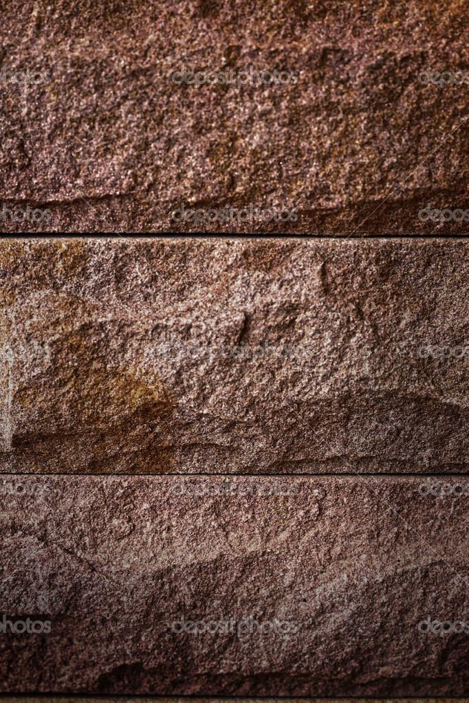 Stein Fliesen Hintergrund VintageStil Stockfoto Oilslo - Fliesen vintage stil