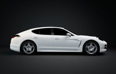 Sport Coupe