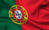 Fényképek Portugália