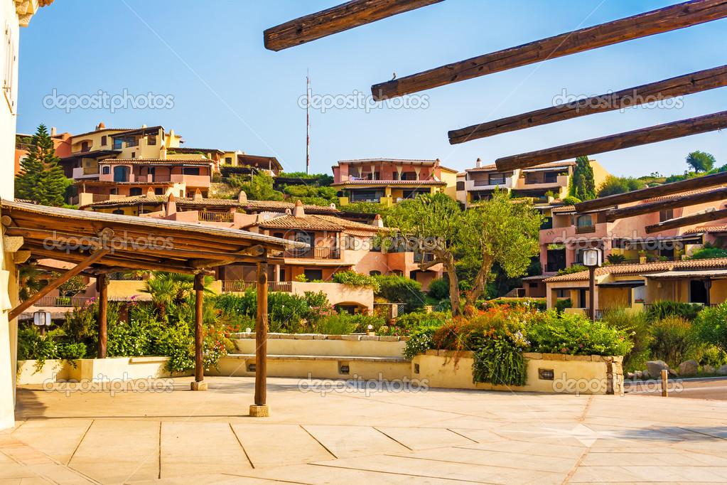 Case Stile Mediterraneo Sardegna : Vacanza romantica in stile mediterraneo con wonderful sardinia