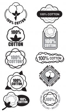 100% Cotton Seal Collection