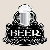 Fényképek Kézzel készített sör /Quality Extra tömítés