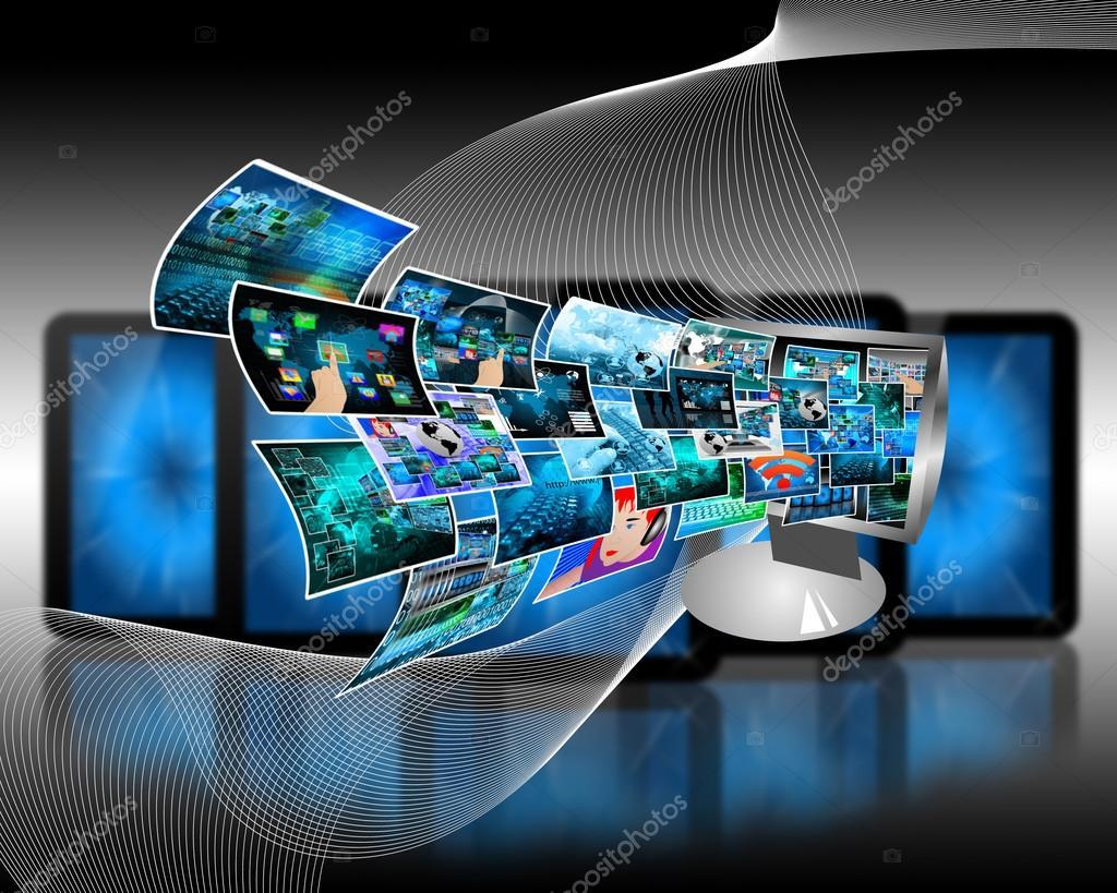 tecnolog u00eda inform u00e1tica fotos de stock  u00a9 sssrrussia 31071179 computer vector free computer vector art
