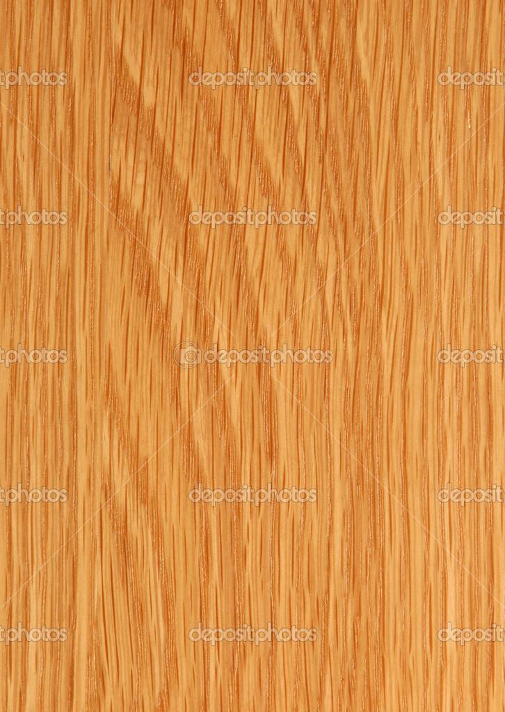 Details On A Golden Oak Wood Veneer Texture Photo By Willeecole