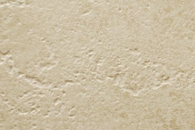 stone surface use for decorative purposes