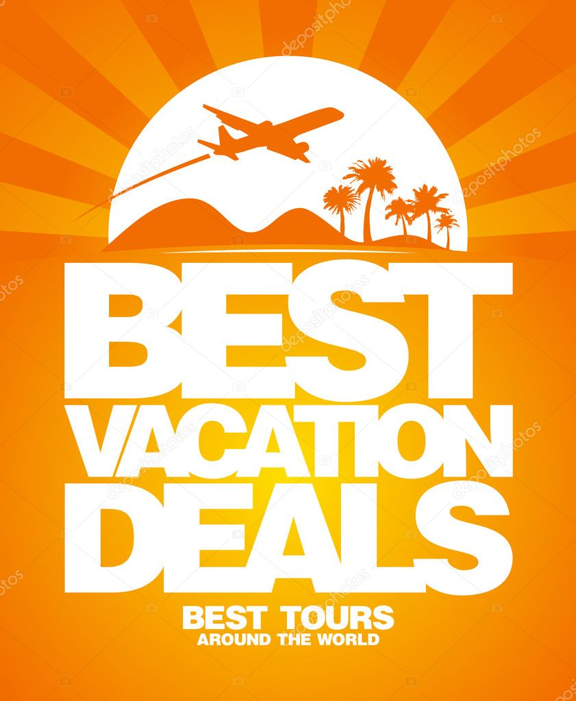 best vacation Getaway on best single travel vacations and cruises packages enjoy the company of singles while traveling international destinations roommate matching on all.