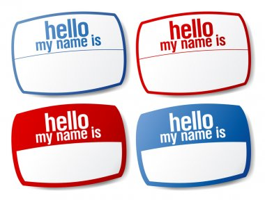 Hello my name is color signs.