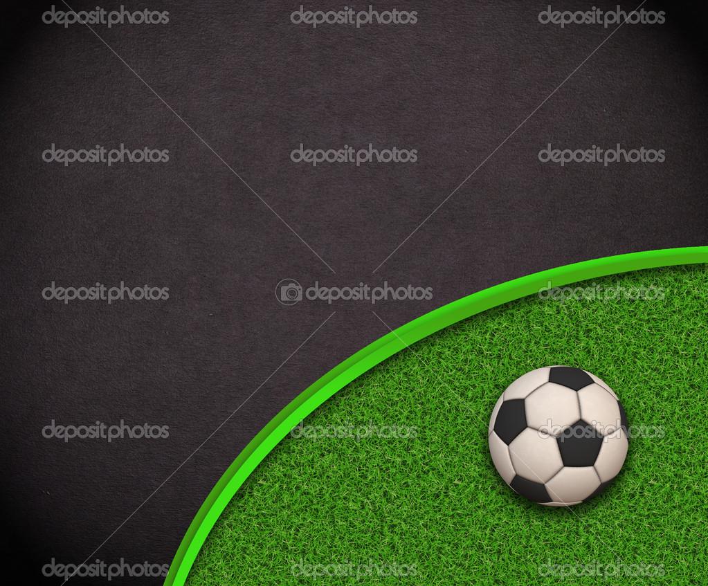 Esporte Tileable Papel De Parede Colorido: Foto De Stock © Kasza #43441233
