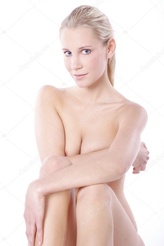 photos de fille blonde nue vieux et jeune lesbienne chatte