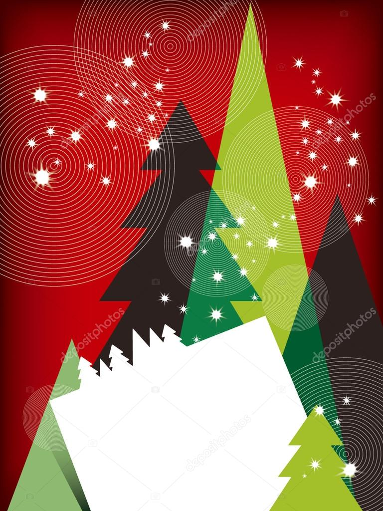 Modern christmas greetings card stock vector 99idesign 13894031 modern christmas greetings card stock vector m4hsunfo
