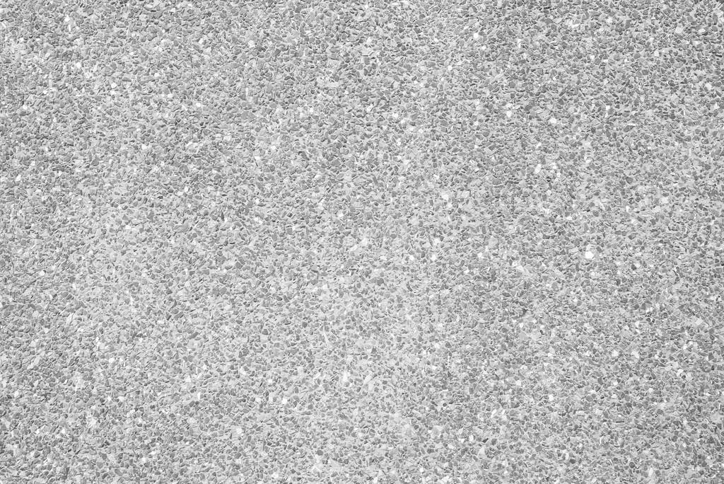 concrete floor texture. Concrete Floor Texture \u2014 Photo By Worac