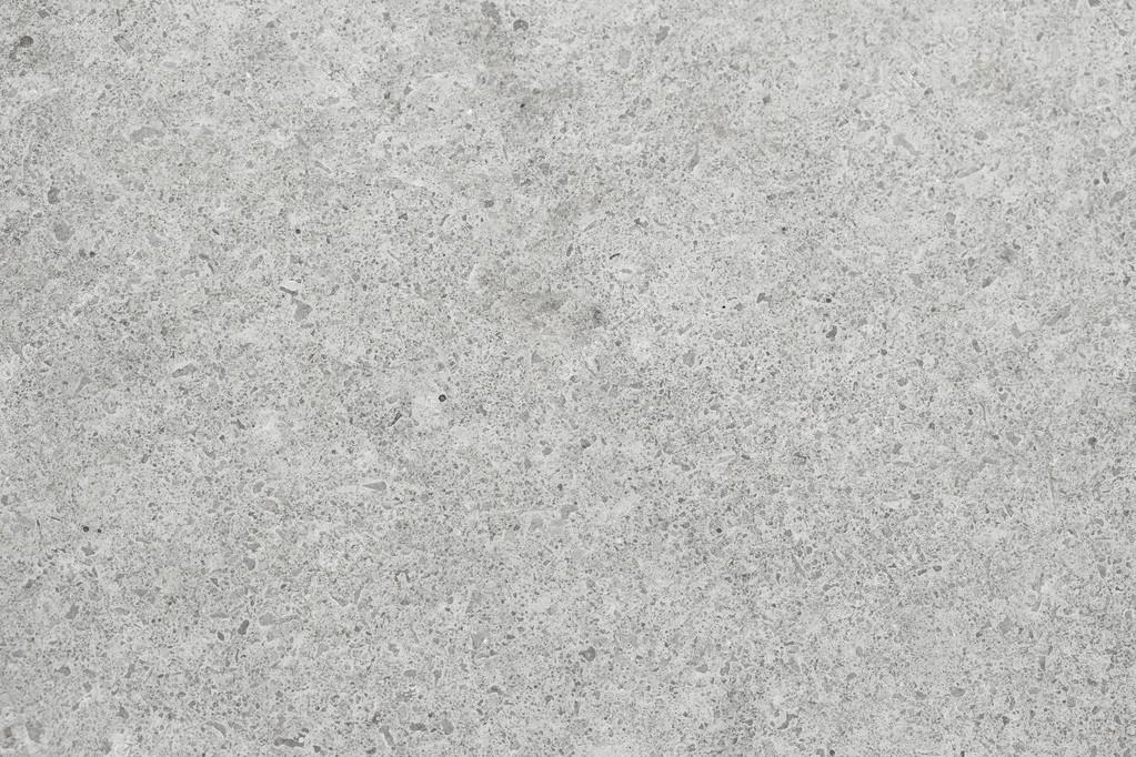 Textura de piso de concreto fotografias de stock worac for Suelos de hormigon para jardin