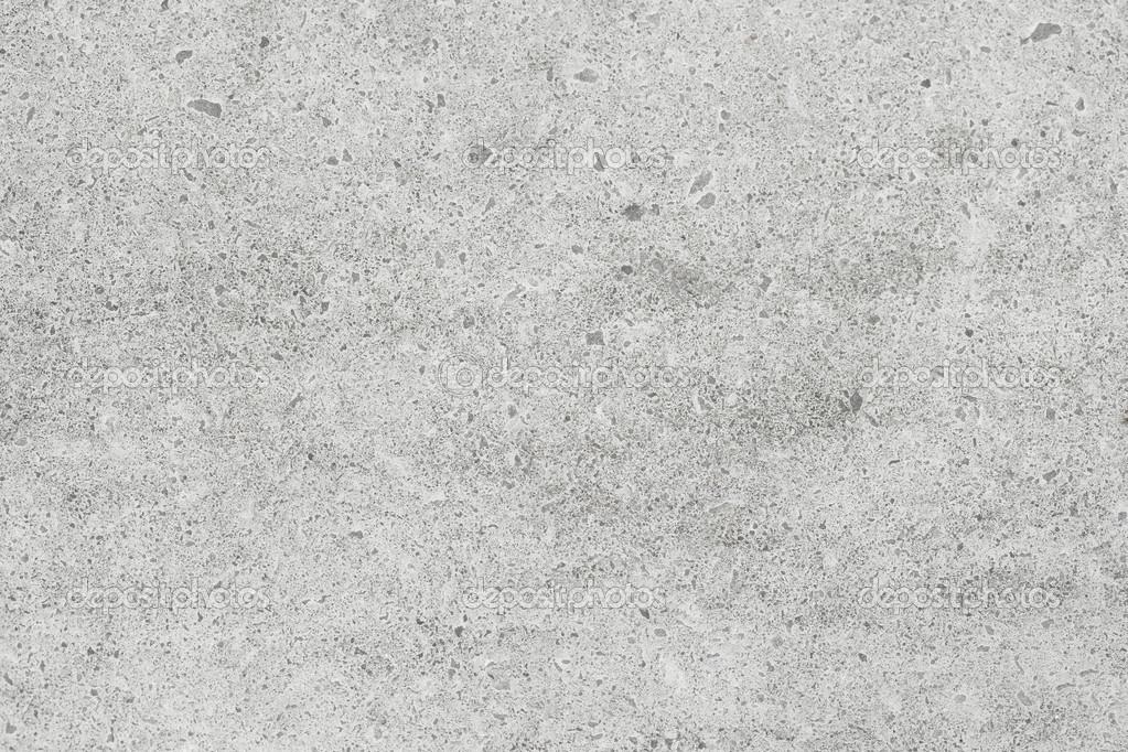 Texture pavimento in cemento u foto stock worac