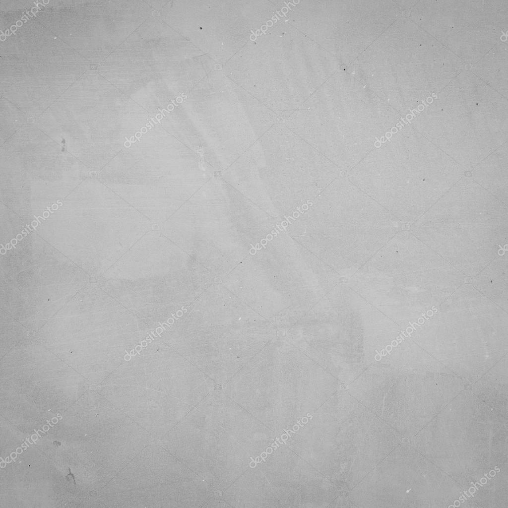 concrete floor texture stock photo worac 41904011. Black Bedroom Furniture Sets. Home Design Ideas