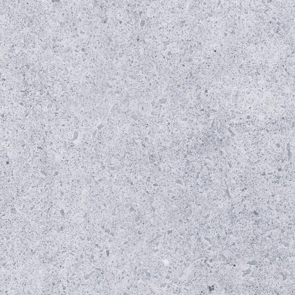 3d Flooring Textura De Piso De Concreto Fotografias De Stock 169 Worac