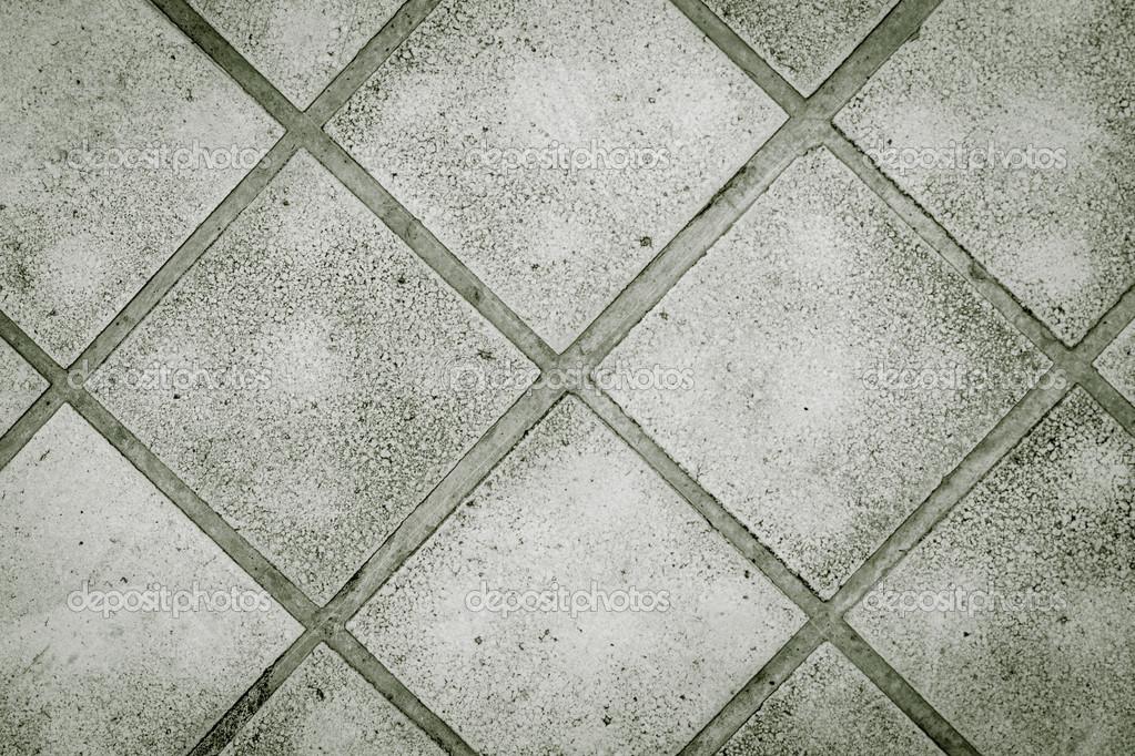 Pavimento piastrelle sfondo u foto stock worac