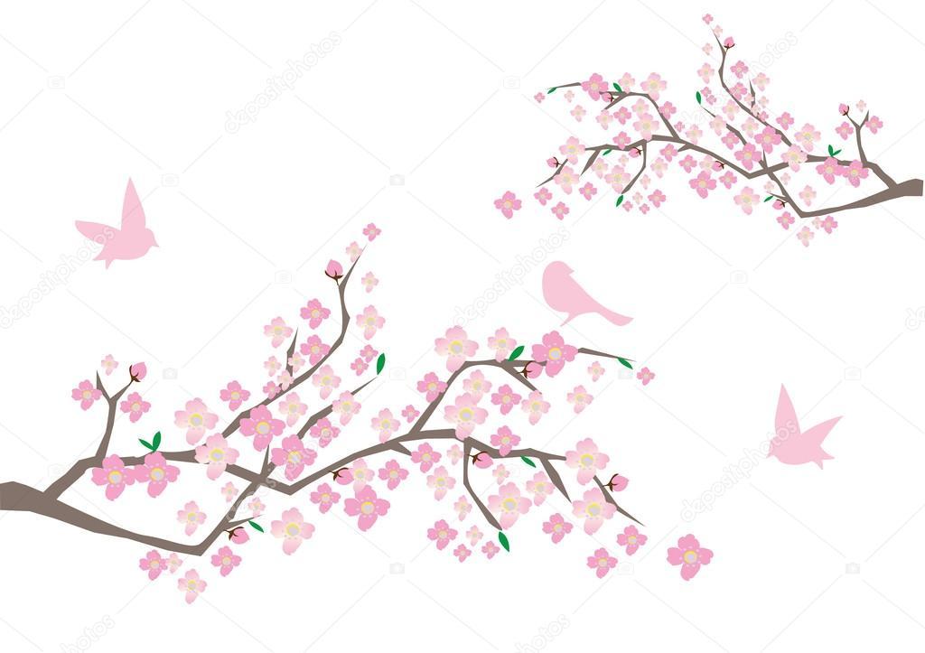 스톡 벡터 © Lilac-design #28032287