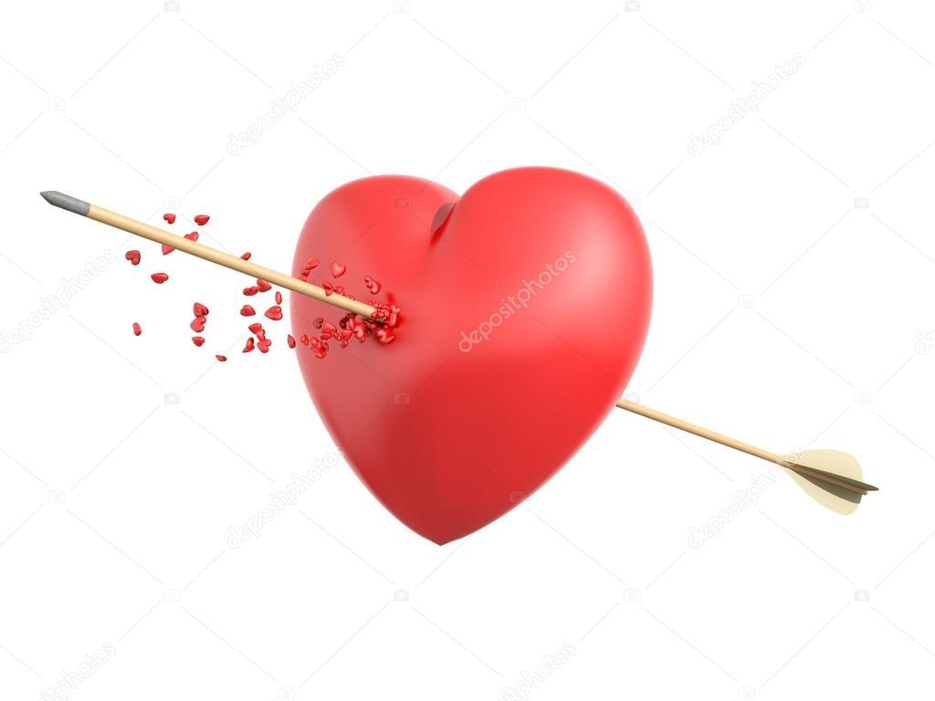USA Cupido dating