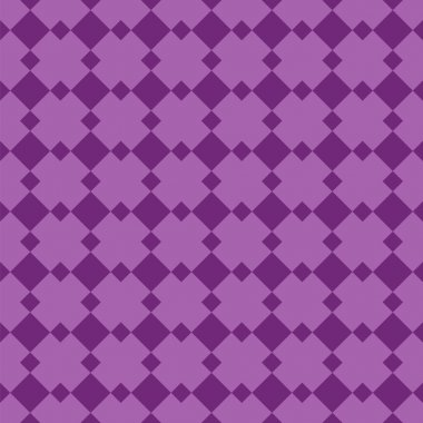 seamless pattern of geometric shapes.seamless background of purp