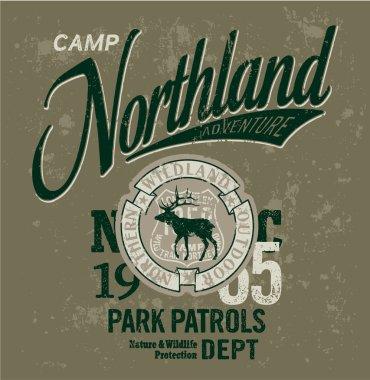 Northland adventures