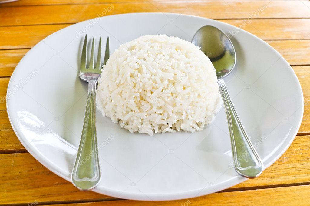 Рисовая Диета Диетологи.